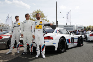 spectacular-show-in-the-home-of-the-dtm-champion-bmw-motorsport-presents-2015-programme-in-nurnberg-p90180847_highres