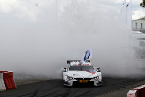 spectacular-show-in-the-home-of-the-dtm-champion-bmw-motorsport-presents-2015-programme-in-nurnberg-p90180852_highres