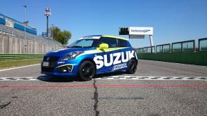 suzuki-swift-16-sport-e-lauto-ufficiale-del-civ-57a4da28b698c0d6662b699b100e7e30