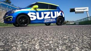 suzuki-swift-16-sport-e-lauto-ufficiale-del-civ-a6d6a418fe3e83765cbf450815f6d5ee