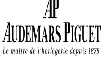 """Audemars Piguet, dedicata a Milano una speciale edizione limitata del """"Royal Oak Cronografo"""""""
