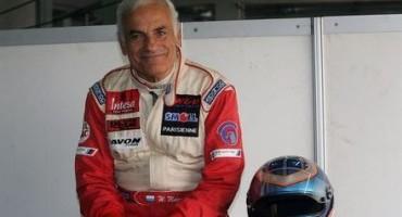 Il Campionato Italiano Turismo Endurance perde oggi uno dei suoi protagonisti, Walter Meloni