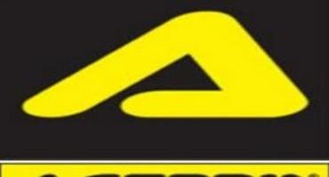 Acerbis sarà partner di Red Bull per la Epice Rise 2015 – 20 Giugno 2015 – Clusone (BG)
