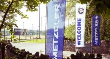 Metzeler Pneumatici, l'impegno concreto della Casa per la stagione Road Racing 2015: i team, le gare, le iniziative