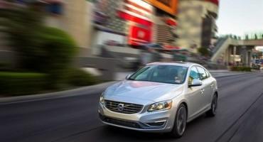 Volvo Cars, rilancio industriale negli Stati Uniti, nella Carolina del Sud il suo primo stabilimento