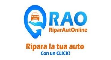 Rapporto Riparazioni 2015: in Veneto l'officina più conveniente, maglia nera per la Lombardia
