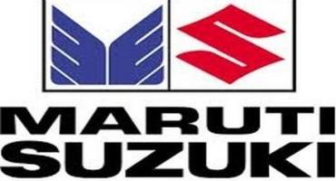 Maruti Suzuki, raggiunti i 15 milioni di vetture prodotte