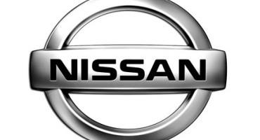"""Nissan Italia premiata dalla rivista Motor """"per lo sviluppo della gamma SUV e Crossover"""""""