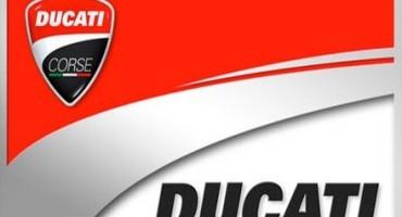 MotoGP (5° Round), il Ducati Team è arrivato a Le Mans per il Gran Premio di Francia