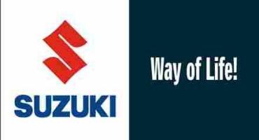 La filosofia Way of Life Suzuki riassunta nel nuovo Brand Movie 2015
