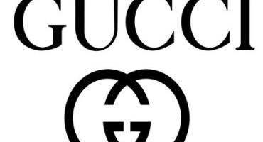 Gucci Timepieces e Jewelry presenta due nuovi orologi Interlocking