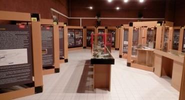 """""""La FIVRE, Magneti Marelli a Pavia, una mostra che racconta l'esperienza industriale della Casa, dal 1932 al 2001"""