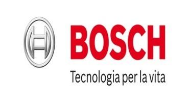Il Gruppo Bosch presenta ad Autopromotec 2015 tutte le innovazioni per il futuro dell'officina