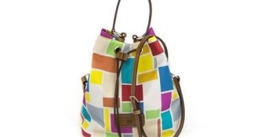 QVC lancia un nuovo brand di borse artigianali Made in Italy: Roberta Pieri