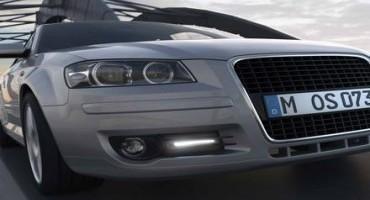 OSRAM mostra tutte le novità tecnologiche ad Autopromotec 2015