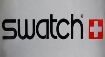 Swatch, cinque nuovi modelli SISTEM51: l'arte High Tech al polso