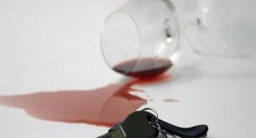 Omicidio stradale: pena massima 12 anni di carcere. Via libera al ddl in commissione Senato
