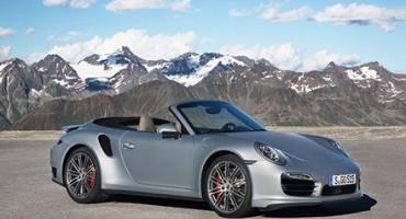 Autoscout24 : in primavera è boom di auto scoperte, ma non in Italia