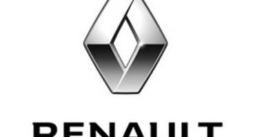 Campionato FIA Formula E: Renault fa il punto sulla seconda tappa conclusasi a Berlino