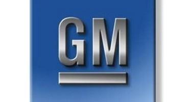 General Motors, Andrea Ciucci è il nuovo Direttore Vendite Italia