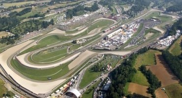 Moto GP, Mugello, Marquez and Pedrosa head to Italy poised to strike back
