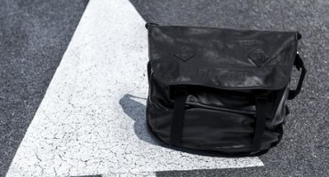 Ducati e Braccialini, siglato un accordo pluriennale per una nuova linea di borse