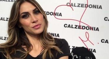 Calzedonia e la nuova promozione sulle spiagge italiane