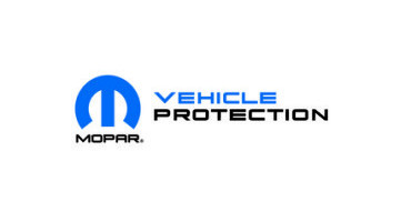 """Mopar® VehicleProtection"" festeggia tre anni di successi nell'area EMEA"