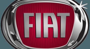 Fiat svelerà al Salone dell'Auto di Istanbul, in anteprima mondiale, la nuova compact sedan