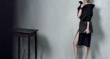 Louis Vuitton: la raffinatezza e le nuove tonalità della borsa Capucines