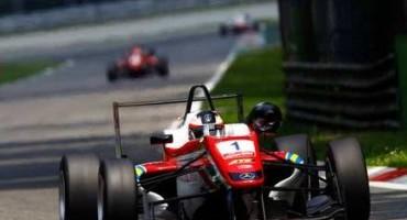 ACI Racing, Monza: ingresso libero in autodromo in un fine settimana ricco di emozioni