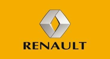 Groupe Renault: 100 nuove assunzioni a tempo indeterminato nello stabilimento di Cléon