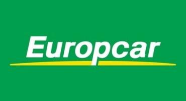 Noleggio Express Europcar: così diventa semplice e conveniente raggiungere l'EXPO in auto
