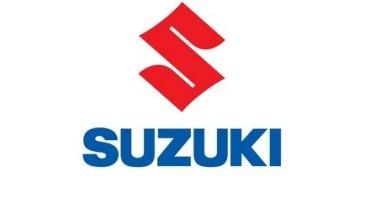 Suzuki Automobili, i dati relativi all'anno fiscale 2014-2015 e le vendite in Giappone