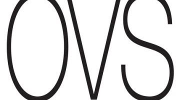 """""""OVS"""" viene premiata a livello internazionale per le tecnologie digitali al Servizio del cliente"""