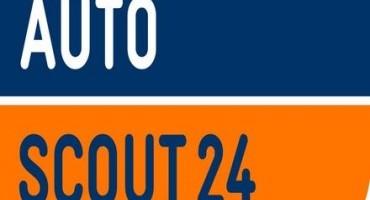 Secondo uno studio di AutoScout24 i veicoli d'occasione si cercano lontano da casa