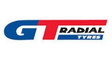 """Magri Gomme ed il marchio """"GT Radial"""" saranno presenti all'Autopromotoc 2015 con tutte le novità vettura e autocarro"""
