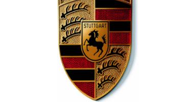 Una 911 Targa 4S Limited Edition per i 30 anni di Porsche Italia