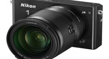 "Nikon 1 J4 e Nikon 1 S2 ricevono il prestigioso ""red dot award:product design 2015"""