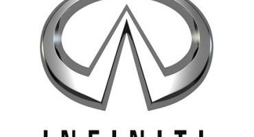 """Infiniti conquisterà con i modelli QX70 e Q50 gli appassionati di """"Verona Legend Cars"""" (8-10 Maggio)"""