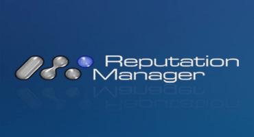 Osservatorio Reputation Manager: RC Auto e web, le assicurazioni online vincono su quelle tradizionali