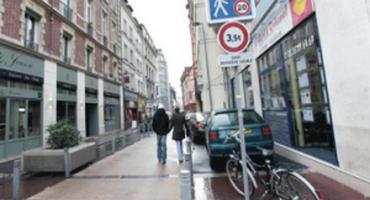 A Modena più controlli e sanzioni sulle strade, a tutela della sicurezza di pedoni e ciclisti