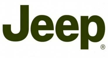 "Jeep è main sponsor del torneo di golf ""Panama on the Top"" 2015"