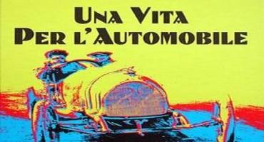 Enzo Ferrari una vita per l'automobile/A life for Car