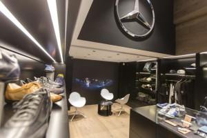 Mercedes_me_Store_(10)