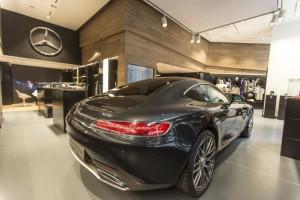 Mercedes_me_Store_(9)