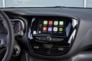 Opel-KARL-Interior-295688