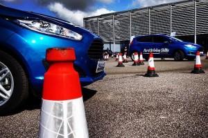 Sicurezza-Ford-investe-26-milioni-di-euro-per-Driving-Skills-for-Life-2015-Europa