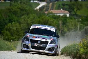 al-suzuki-rally-trophy-luliana-che-non-ti-aspetti-foto-2-uliana