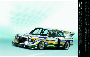 bmw-celebrates-40-years-of-bmw-art-cars-rolling-sculptures-take-to-the-stage-around-the-world-in-2015-p0013770